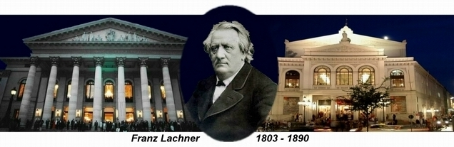 Homepage des Opernclubs München e.V. in memoriam Franz Lachner